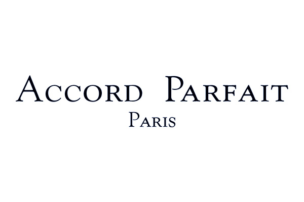 Accord Parfait Paris