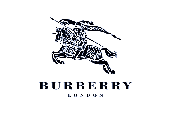 Burberry Parfumes
