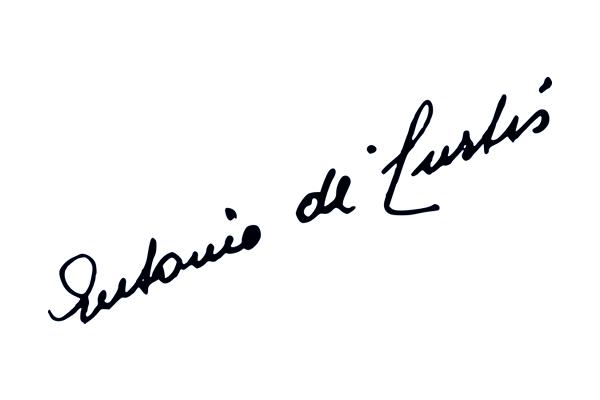 Antonio De Curtis