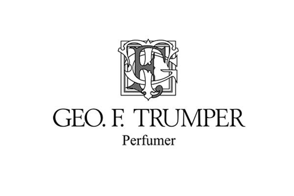 Geo Trumper