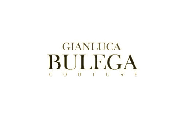 Gianluca Bulega Couture