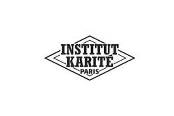 Institut Karité