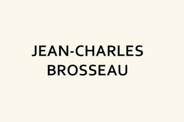 Jean Charles Brosseau