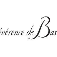 Révérence-de-Bastien