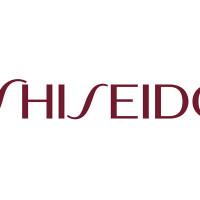Shiseido