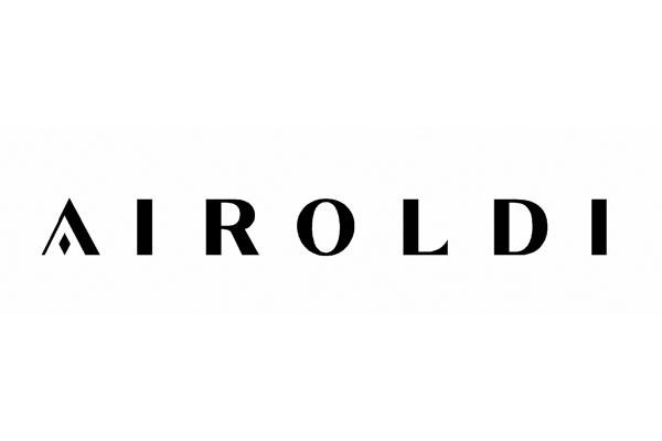 Airoldi