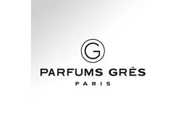 Parfums Gres