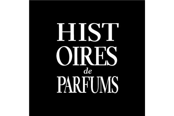 Histoires des Parfums