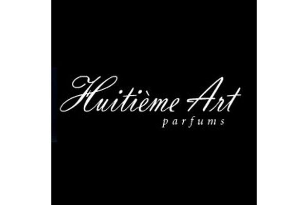 Huitiène Art