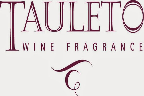 Tauleto Fragrances