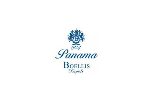 Panama Boellis