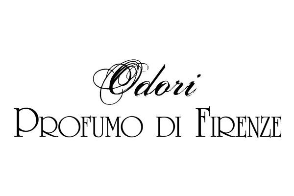 Profumi di Firenze Odori
