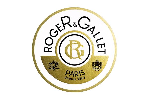 Roger et Gallet