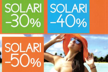 solari estate 2014