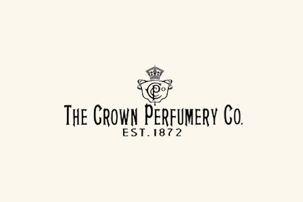 The Crown Perfumery Co.