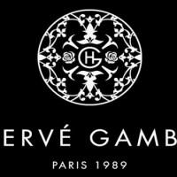 Hervé-gambs