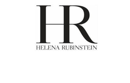 evento Helena Rubinstein
