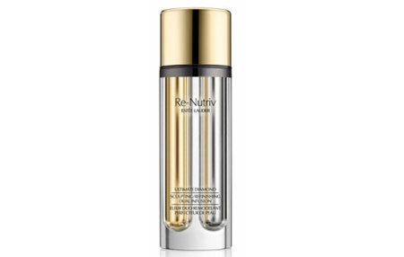 Anteprim Re-Nutriv Ultimate diamond