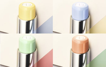 Dior Fix It Colour e Flash Luminizer
