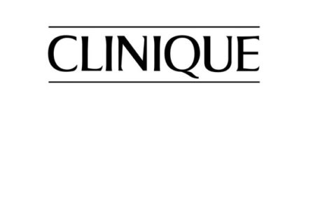 Evento Clinique Ottobre 2016