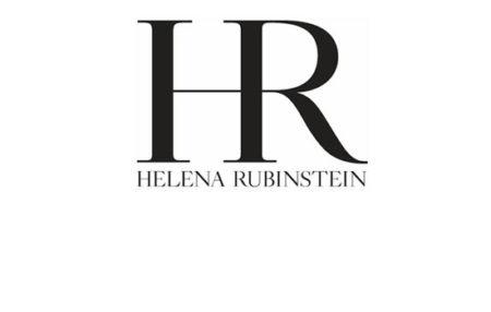 Evento Helena Rubinstein Novembre 2016