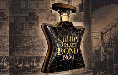 Bond No.9 Sutton Place