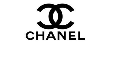 Evento Chanel Aprile 2017