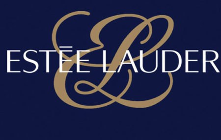 Evento Estee Lauder Maggio 2017