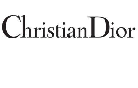 Evento Christian Dior Agosto 2017