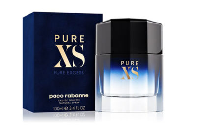 Pacorabanne Pure XS