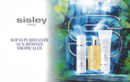 sisley-soins-purifiants-aux-resines-tropicales