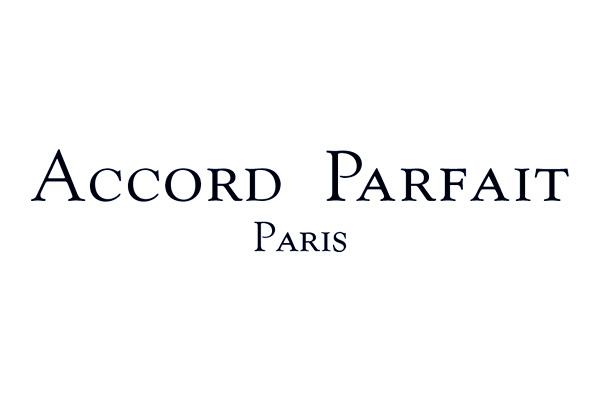 Accord Parfait Paris