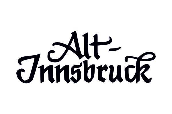 Alt Innsbruck