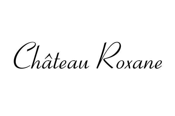 Chateau Roxane