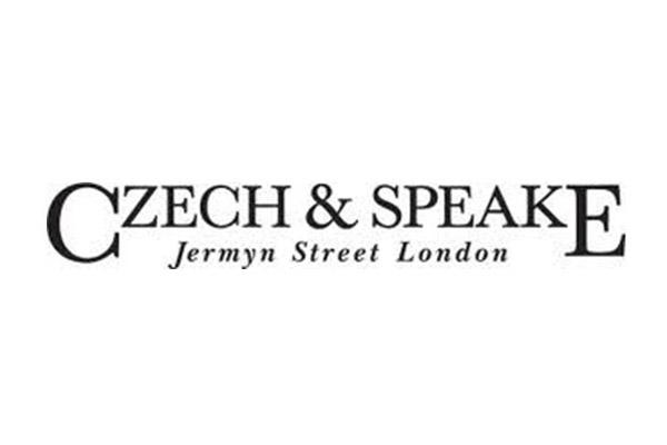 Czech & Speack