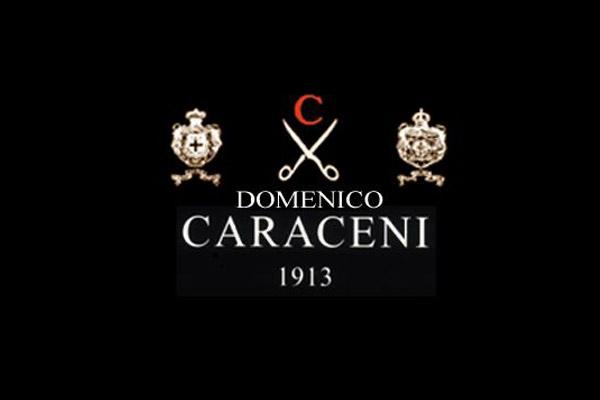 Domenico Caraceni