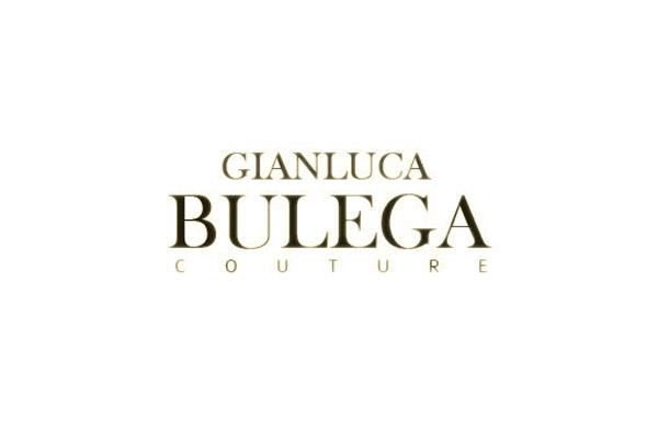 Gianluca Bulega Couture