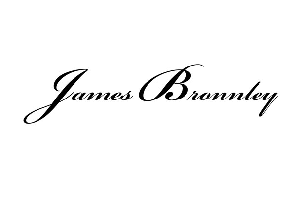 James Bronnley