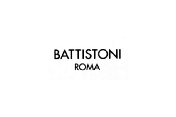 Battistoni Roma