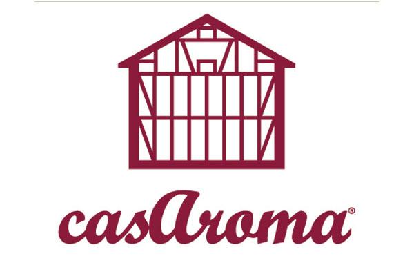 CasaRoma