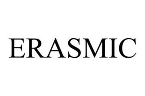 Erasmic