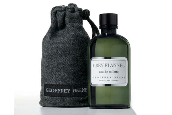 Grey Flanner Profumi