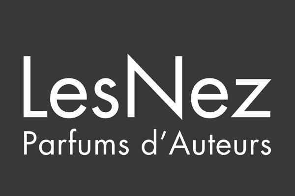 Les Nez