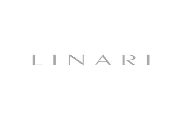 Linari