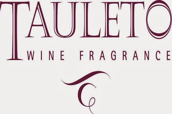 Tauleto Fragrances