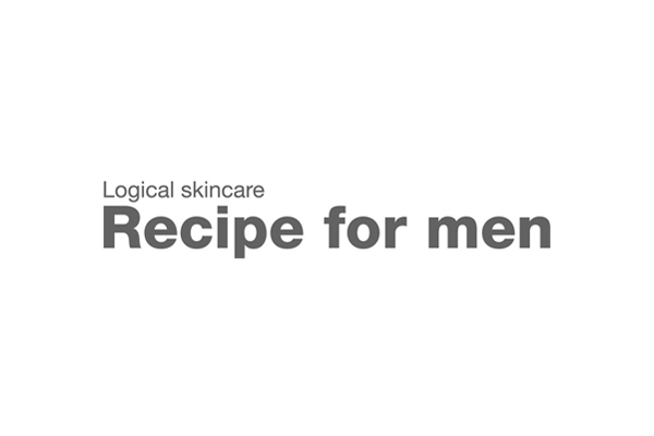 Recipe For Man