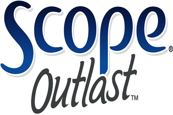 Scope Outlast