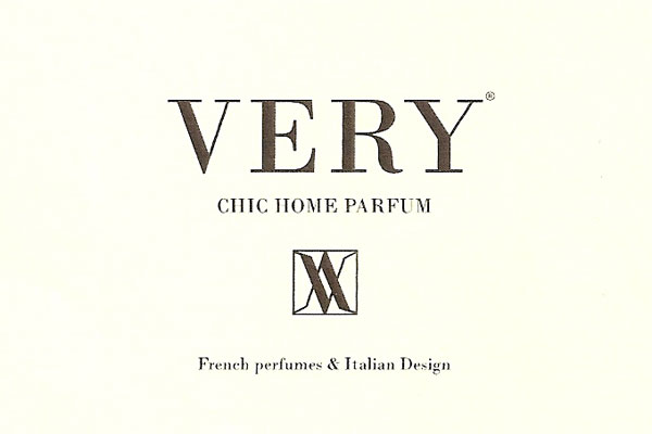 Very Chic Home
