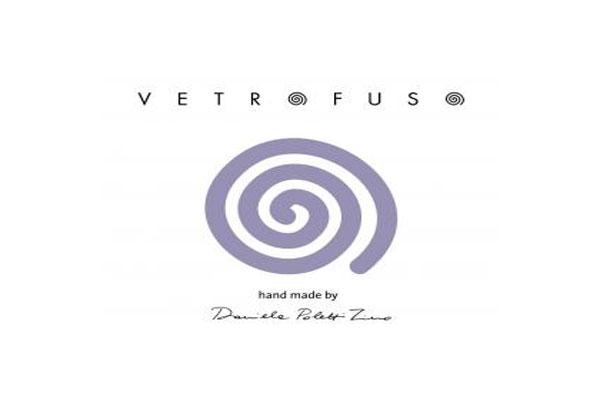 Vetrofuso