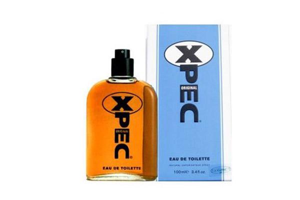 X Pec